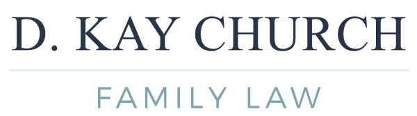 Church Family Law