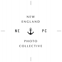 New England Photo Collective