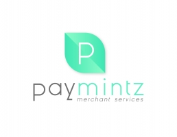 Paymintz Merchant Services