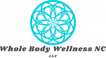 Whole Body Wellness NC
