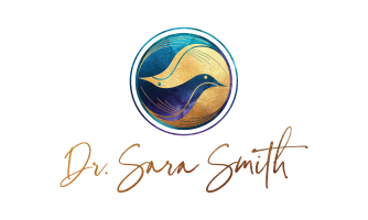 Sara Smith Wellness, LLC.