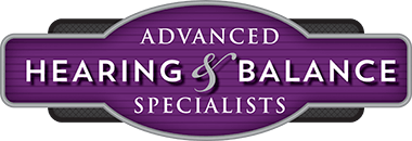 Advanced Hearing & Balance Specialists