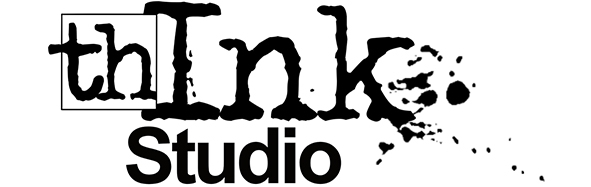 Think Studio Bristol