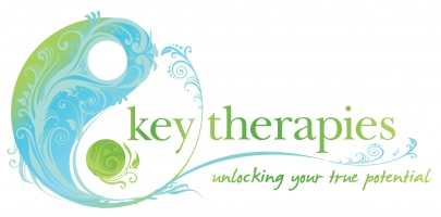 Kamalyn Kaur, Key Therapies