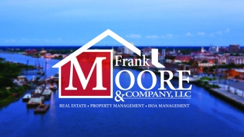 Frank Moore Co.