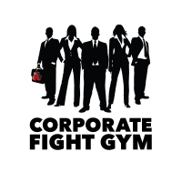 Corporate Fight Gym