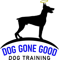 Dog Gone Good