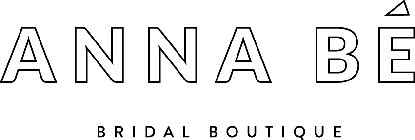 Anna Bé Bridal Boutique