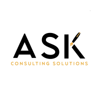 ASK Consulting Solutions