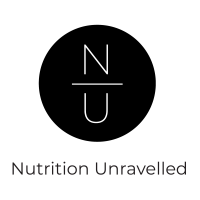 Nutrition Unravelled