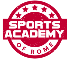 Sports Academy of Rome