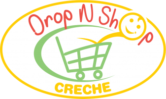 Drop N Shop Creche
