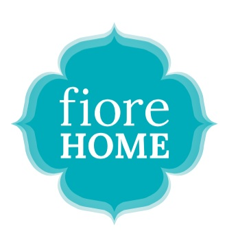 Fiore Home Design Center