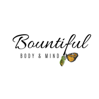 Bountiful Body & Mind