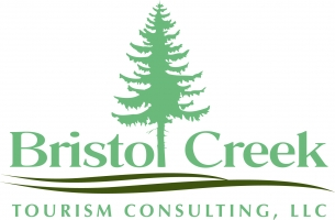 Bristol Creek Tourism Consulting, LLC
