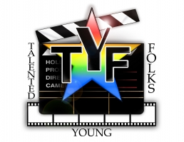 Talented Young Folks, LLC