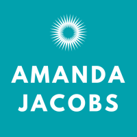 Amanda Jacobs Coaching