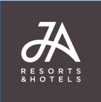 JA Resorts and Hotels