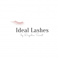 Ideal Lashes