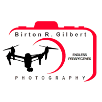 Birton R. Gilbert Photography