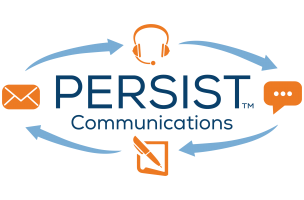 Persist Communications