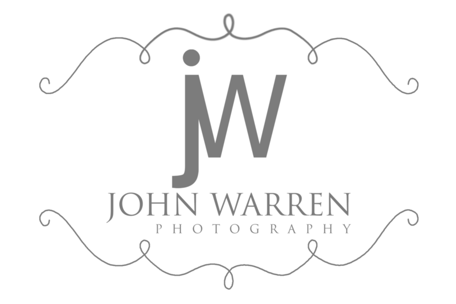 John Warren Photography