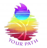 Your Path LLC