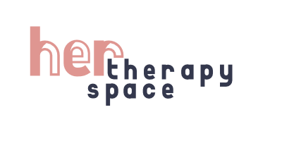Her Therapy Space, PLLC