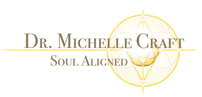 Soul Centered Business Women