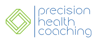 Precision Health Coaching