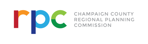 Champaign County Regional Planning Commission