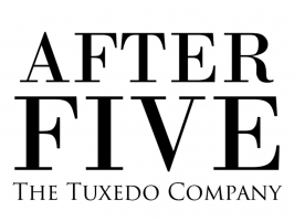 After Five The Tuxedo Co.