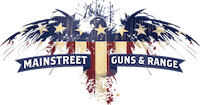 Mainstreet Guns & Range