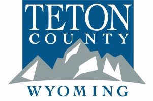 Teton County Clerk of District Court