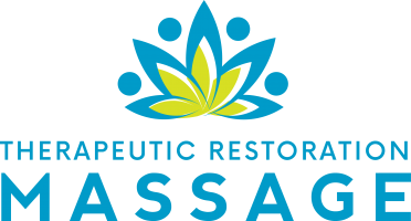 Therapeutic Restoration Massage