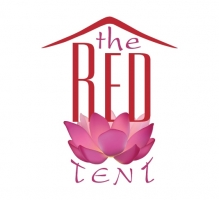 The Red Tent Healing Arts