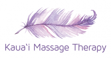 Kaua'i Massage Therapy