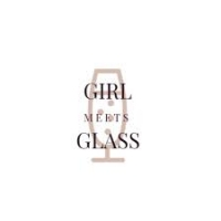 Girl Meets Glass