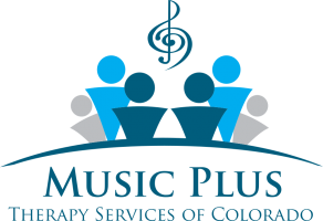 Music Plus - Therapy Services of Colorado
