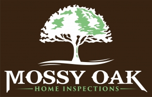 Mossy Oak Home Inspections