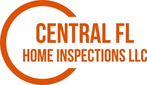 Central FL Home Inspections LLC