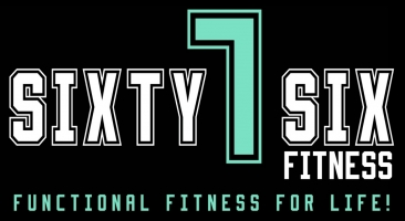 Sixty7Six Fitness