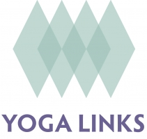 Yoga Links