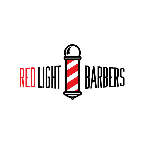 Red Light Barbers Vilnius