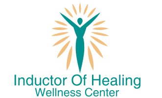 Inductor Of Healing Wellness Center