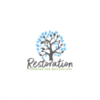 Restoration Massage and Reflexology