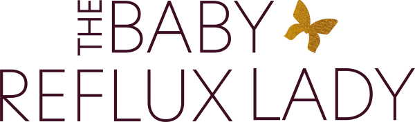 The Baby Reflux Lady Ltd