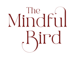 The Mindful Bird Schedule