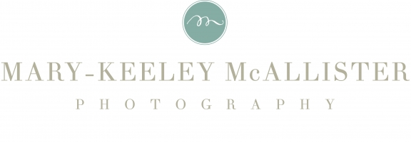 Mary-Keeley McAllister Photography