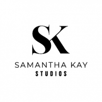 Samantha Kay Studios by Crave Boudoir Photography